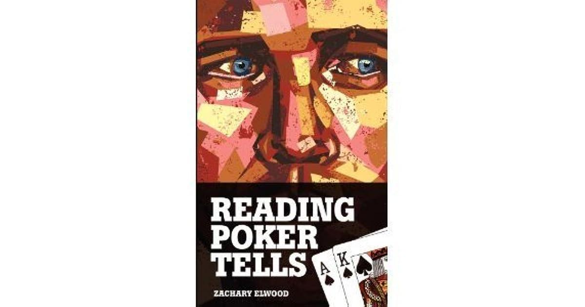 200 Poker Tells Pdf