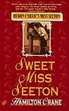 Sweet Miss Seeton (Miss Seeton, #20)