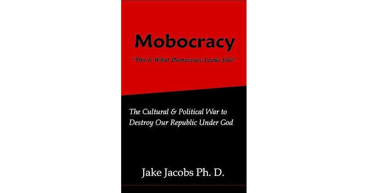 Republics and Democracies