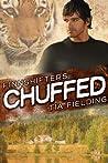 Chuffed (Finnshifters, #1) ebook download free