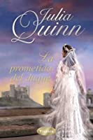 La prometida del Duque (Two Dukes of Wyndham, #2)
