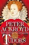 Tudors: The Histo...