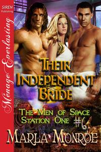 Their Independent Bride