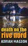 Death on the Rive Nord (Lucas Rocco, #2)