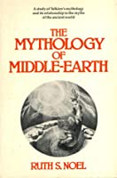 Mythology of Middle Earth