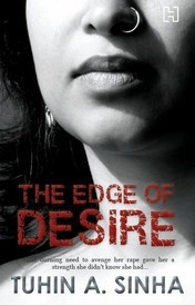 The Edge of Desire
