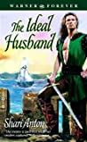 The Ideal Husband (Hamelin Family, #1)