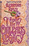 New Orleans Legacy