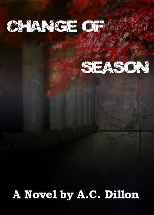 Change of Season (Autumn Brody #1)