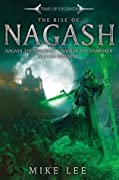 The Rise of Nagash
