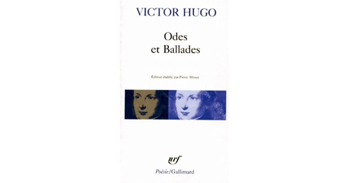 The man who laughs victor hugo goodreads giveaways