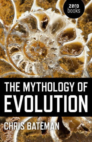 The-Mythology-of-Evolution