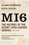 MI6: The History ...