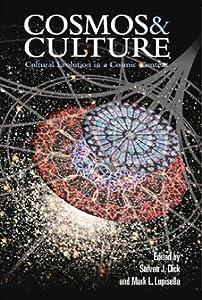 Cosmos & Culture: Cultural Evolution in a Cosmic Context