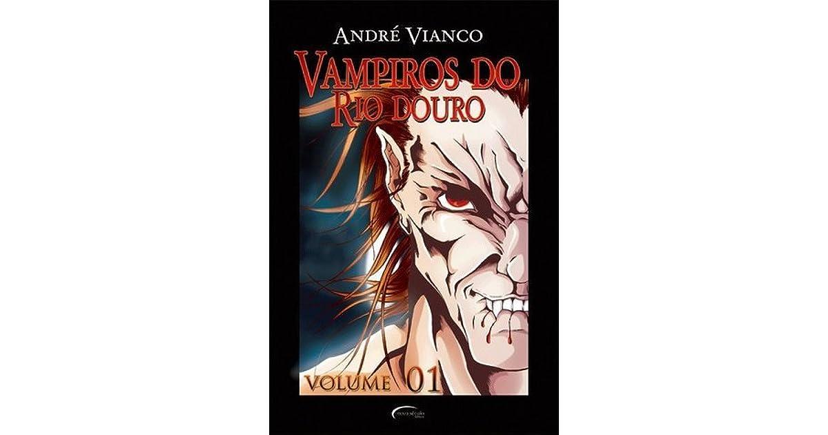 VAMPIROS DO RIO DOURO EPUB DOWNLOAD