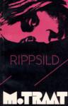Rippsild