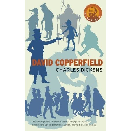 david copperfield by charles dickens essay In david copperfield, charles dickens reveals that discipline is like a weapon: those who misuse it are cruel, unjust, and a danger to everyone around them, while those who fail to use it at all endanger themselves and lower their defenses.