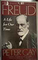 Freud a life for our time by peter gay freud a life for our time fandeluxe Gallery