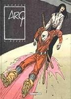 Le Réveil  (Arq #6)