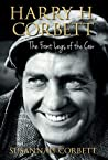 Harry H. Corbett: The Front Legs of the Cow