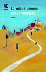 Borgo Propizio by Loredana Limone