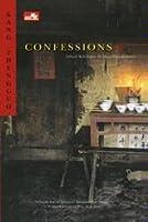 Confession: Sebuah Kehidupan di Masa Cina Komunis