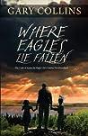 Where Eagles Lie Fallen: The Crash of Arrow Air Flight 1285, Gander, Newfoundland