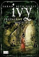 Ivy: Steinerne Wächter