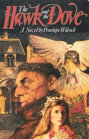 The Hawk and the Dove (The Hawk and the Dove #1)