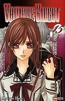 Vampire Knight, Tome 15 (Vampire Knight, #15)