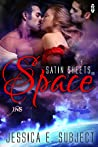 Satin Sheets in Space (1Night Stand #115)