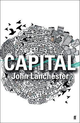 Download Capital By John Lanchester