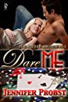 Dare Me (Steele Brothers #3; 1Night Stand #111)