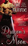 Dragon's Moon (Children of the Moon, #4) ebook download free