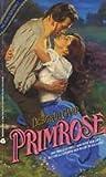 Primrose (Daring Hearts, #5)