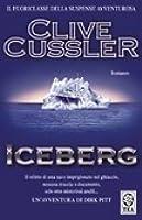 Iceberg (Le avventure di Dirk Pitt, #3)