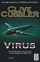 Virus (Le avventure di Dirk Pitt, #5)