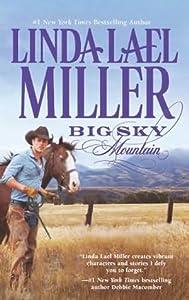 Big Sky Mountain (Parable, Montana, #2)