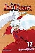Inuyasha, Volume 12