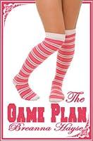 The Game Plan (The Game Plan #1)