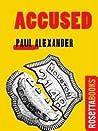 Accused (Kindle Single)