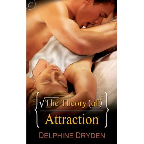 The theory of attraction delphine dryden