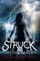 Struck (Struck, #1)