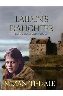 'Laiden's
