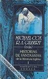 Historias de fantasmas de la literatura inglesa I