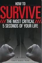 How-to-Survive-the-Most-Critical-5-Seconds-of-Your-Life