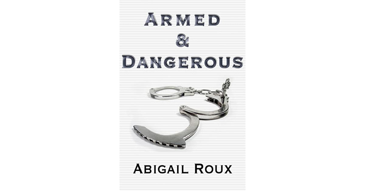 Cut and run abigail roux goodreads giveaways