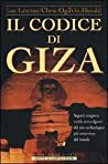 Il Codice di Giza