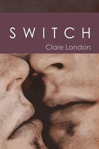 Switch (True Colors, #4)