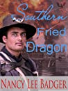Southern Fried Dragon